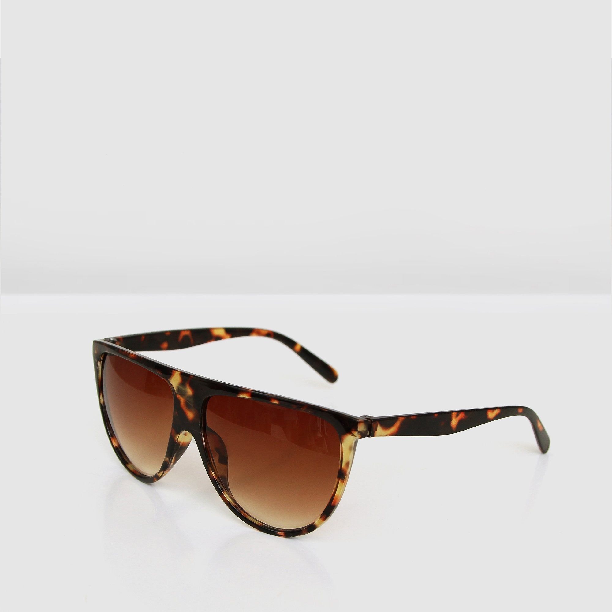 SG0026-DUTS---sunglasse-turtle-side.jpg