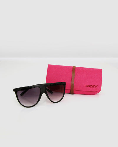 SG0027-DUTS---sunglasse-black-case.jpg