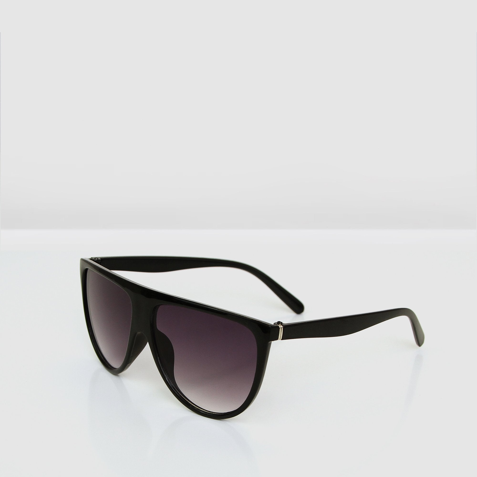 SG0027-DUTS---sunglasse-black-side.jpg