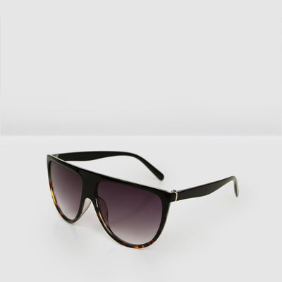 SG0027-DUTS---sunglasse-turtle-side.jpg