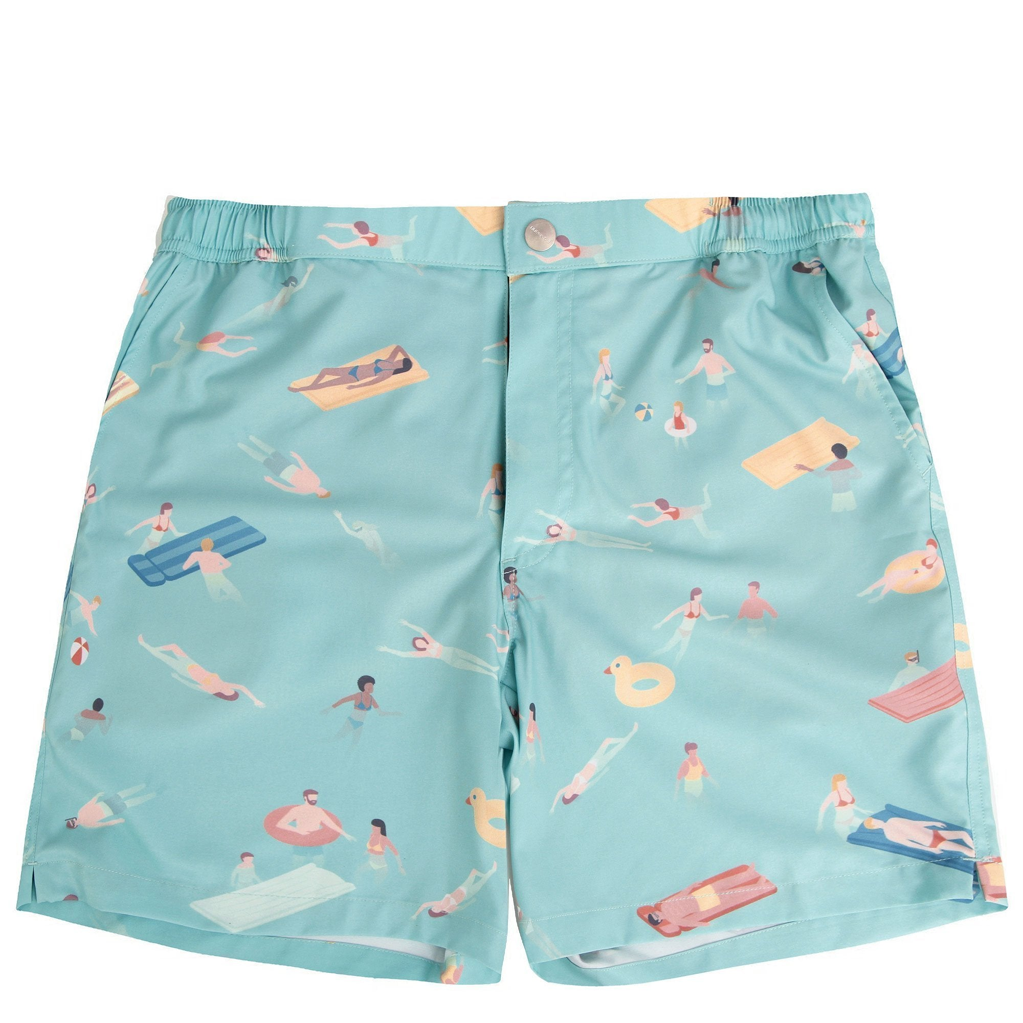 Swimming-pool-print-mens-swim-shorts.jpg