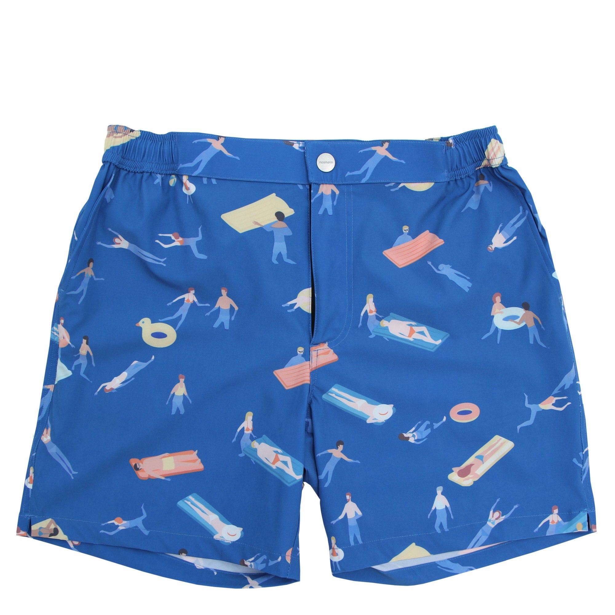 Swimming%20Poolprint%20Swim%20Shorts.jpg