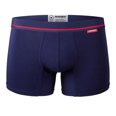 dark_blue_boxer_brief_96761332-2078-49b1-91cd-bc01e3b3f3eb.jpg