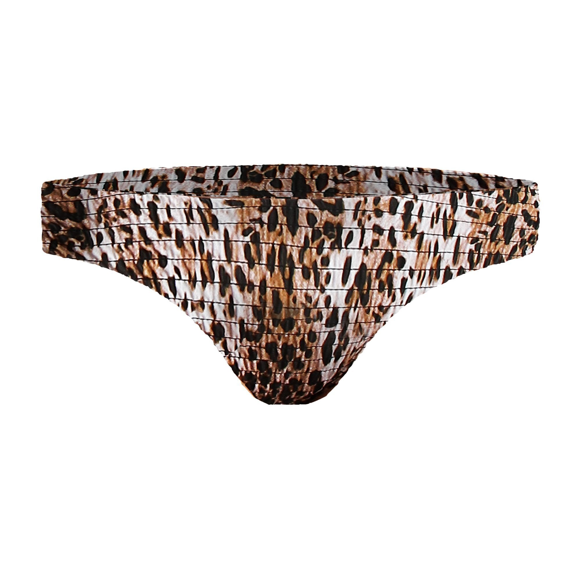 havana-ribbed-bikini-leopard-print-bottom-ghost.jpg