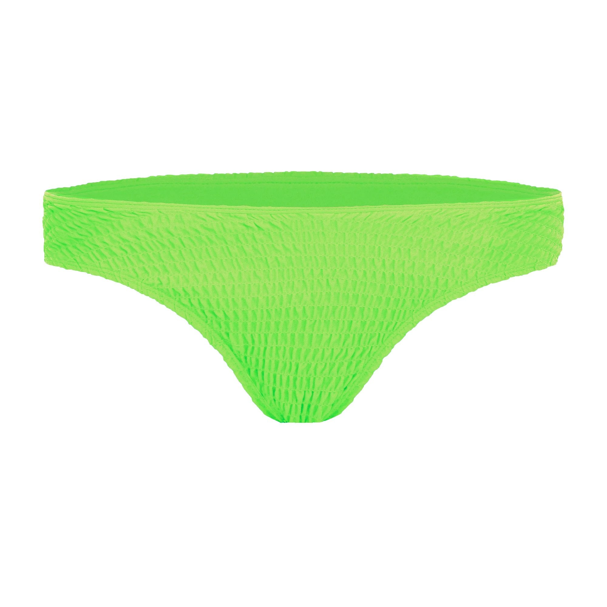 havana-ribbed-bikini-lime-neon-bottom-ghost.jpg