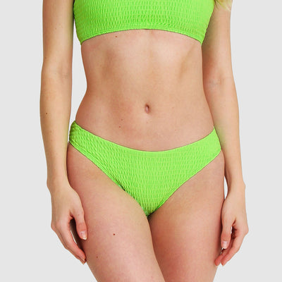 havana-ribbed-bikini-lime-neon-bottom-square.jpg