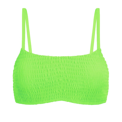 havana-ribbed-bikini-lime-neon-top-ghost.jpg