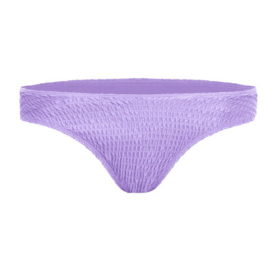 havana-ribbed-bikini-mauve-bottom-ghost.jpg