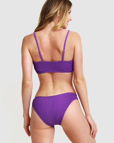 havana-ribbed-bikini-purple-back.jpg