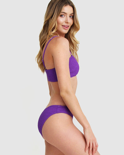 havana-ribbed-bikini-purple-side.jpg