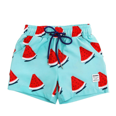 kids-swim-shorts-watermelon-prin.jpg