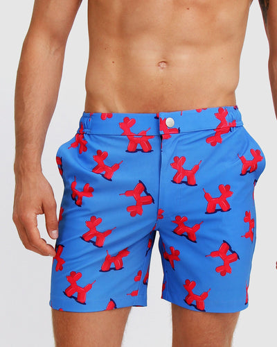 men-swim-short-balloons-printed-front.jpg