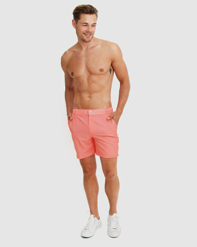 men-swim-short-bengal-printed-lining-lifestyle.jpg