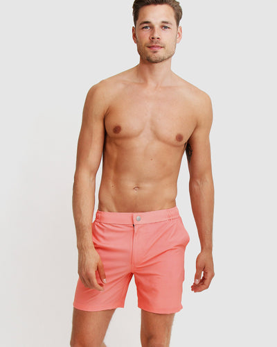 men-swim-short-bengal-printed-lining-model.jpg