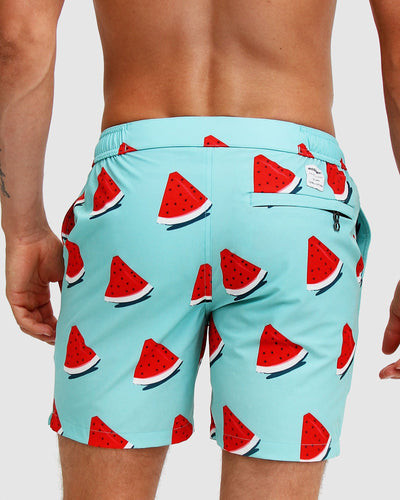 men-swim-short-watermelon-printed-back.jpg