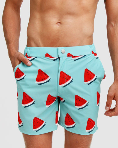 men-swim-short-watermelon-printed-front.jpg
