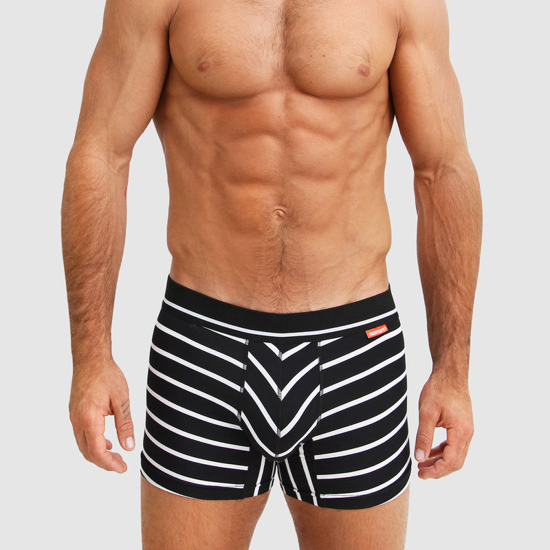 BW%20Striped.jpg