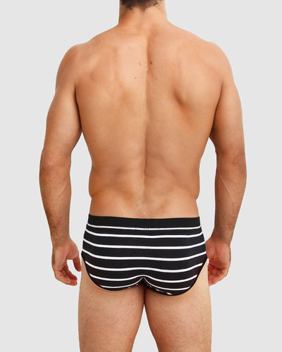 mosmann-eclisse-briefs-back.jpg