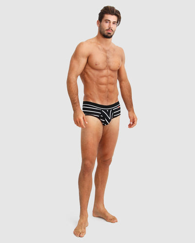 mosmann-eclisse-briefs-full-body.jpg