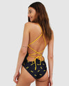 mosmann-pineapple-swimsuit-back.jpg