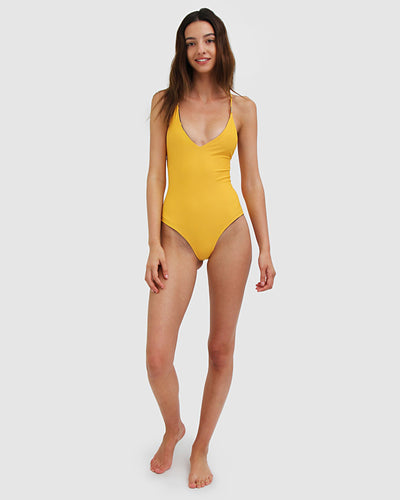 mosmann-yellow-pineapple-swimsuit-full-body.jpg