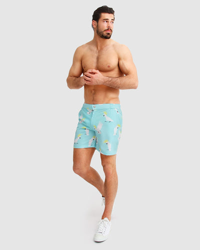 msw0143-mosmann-swim-shorts-galah-full-body.jpg