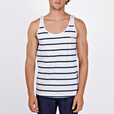 sleeveless_top_striped_5fdee288-70bc-464e-9e5b-c5806d21c42d.jpg
