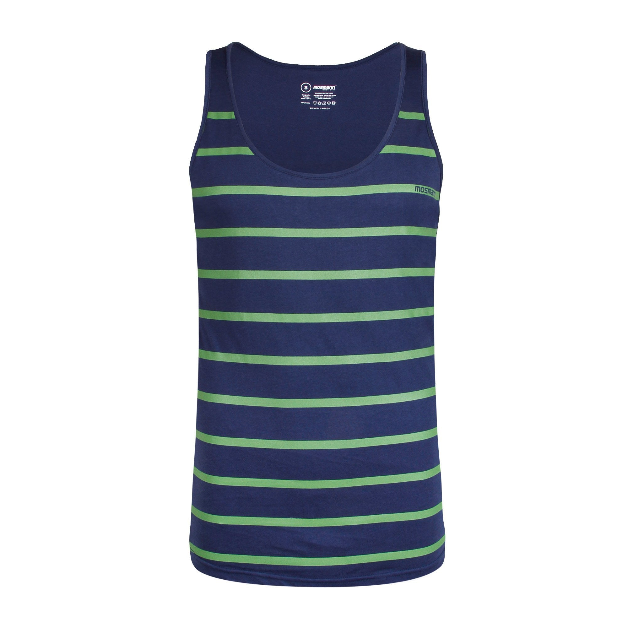 striped_singlet_men_s_wear_f07c33dc-4588-4926-9086-21fb8464070f.jpg
