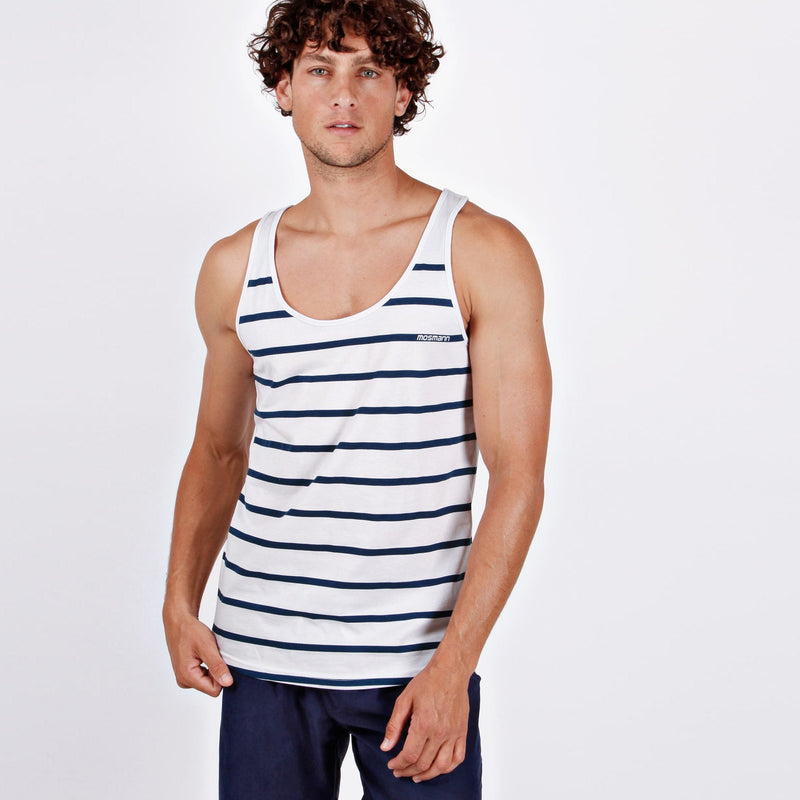 white_and_blue_striped_tank_top_men_s_wear_6d670d3f-070a-4ec5-98a2-58f84b579efc.jpg