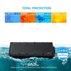 AQUA PRO BLUETOOTH SPEAKER (7 WATTS)