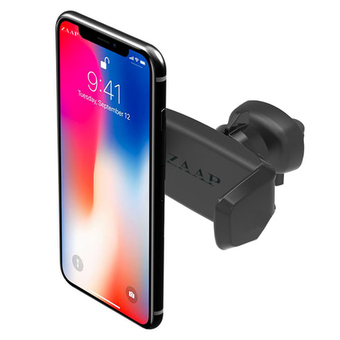 ZAAP Easy Vent One Car Mount