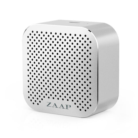 ZAAP Mini Bluetooth Speaker