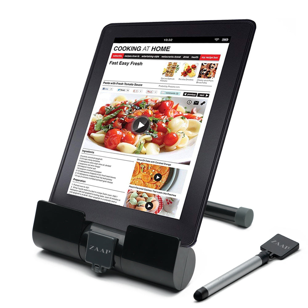 ZAAP PHONE AND TABLET STAND