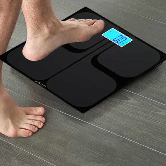 FIT-1 WEIGHING SCALE