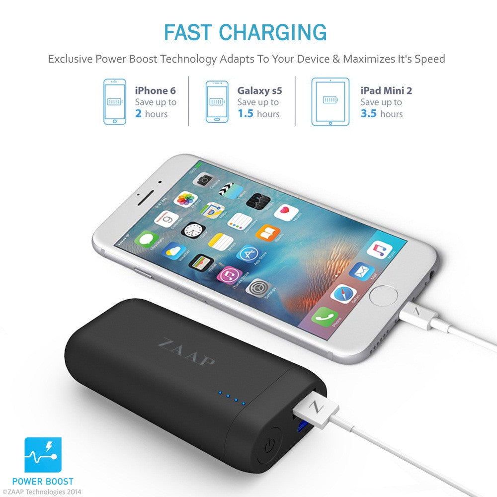 power store, battery store, small power bank, high speed, fast charging, mobile charger, phone charger, android charger, samsung charger, xiomi charger, micromax ch3350mAh, lipstic size charger, ultra compact, android power bank, apple, iphone, pocket sized, adaptive, battery bank, power charger, zaap, mobile charger,