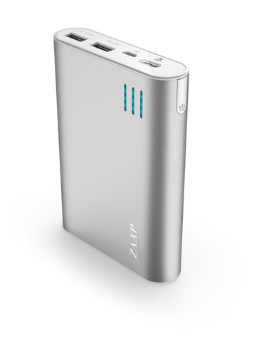 ZAAP Gaint+ 12000mah Universal Power Bank
