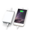 ZAAP 40W - 5 Port Universal Smart Charger
