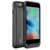 ZAAP ACTIV 3100 mAh Battery Case for iPhone6/6S