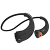 AQUA FIT BLUETOOTH HEADPHONE