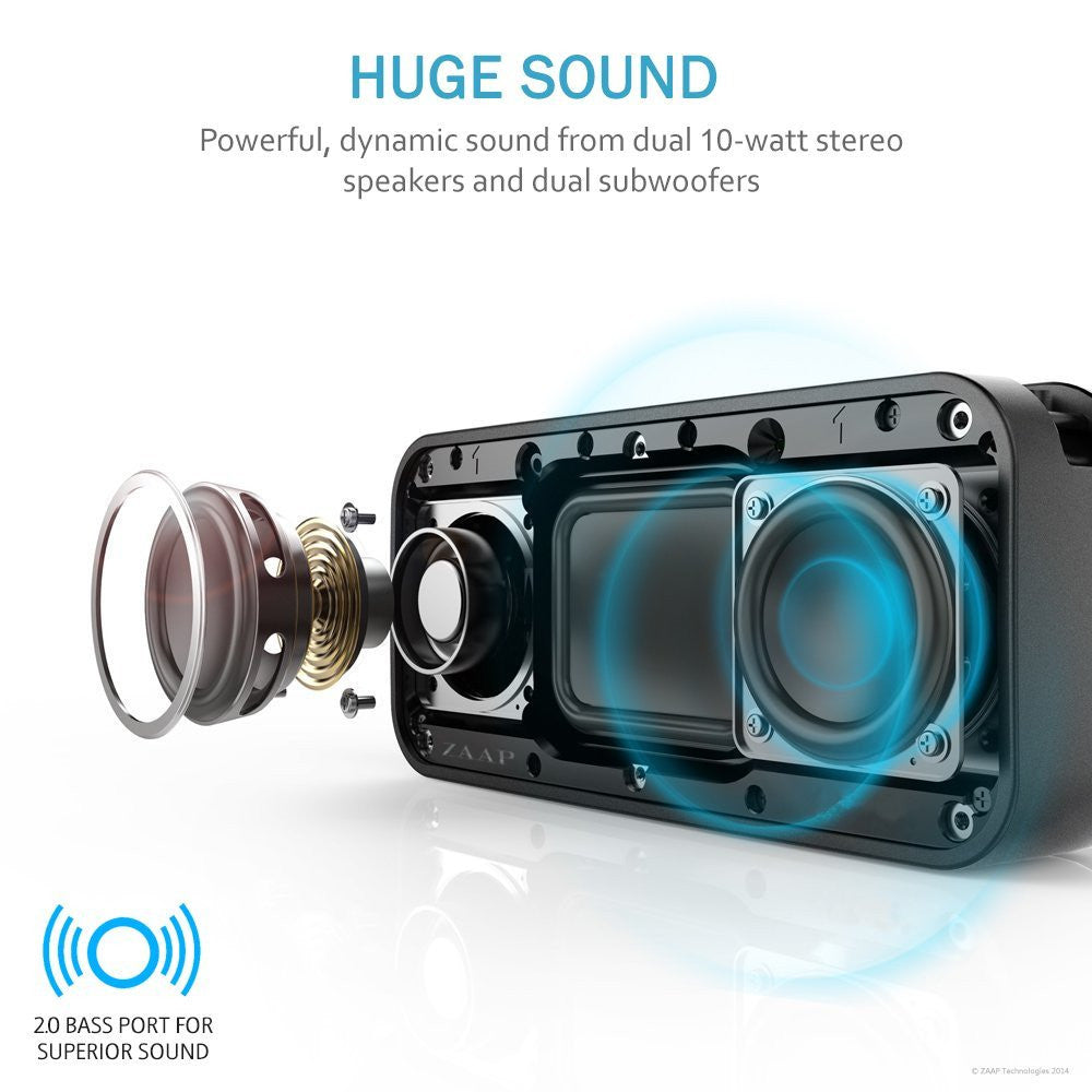 best speaker in india, small speaker, handy speaker, zaap, best look speaker, bluetooth speaker, best bluetooth speaker, best wireless speaker, in bag speaker, last long speaker, quality speaker, best sound speaker, loud sound speaker, pocket speaker