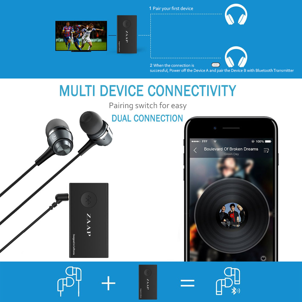 car accessories, bluetooth device, car bluetooth, transmitter