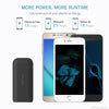 ZAAP 6700mAh Ultra Compact Power Bank