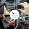ZAAP Bluetooth Car Kit 2