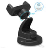ZAAP Easy Mount One Car Mount/Mobile Holder