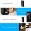 car accessories, bluetooth device, car bluetooth, car adapter, receiver bluetooth