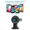 ZAAP Quick Touch Three Universal Car Mount Holder