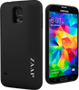 ZAAP Activ 2800mAh Samsung S5 Battery Case