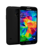 ACTIV 2800mAh SAMSUNG S5 BATTERY CASE