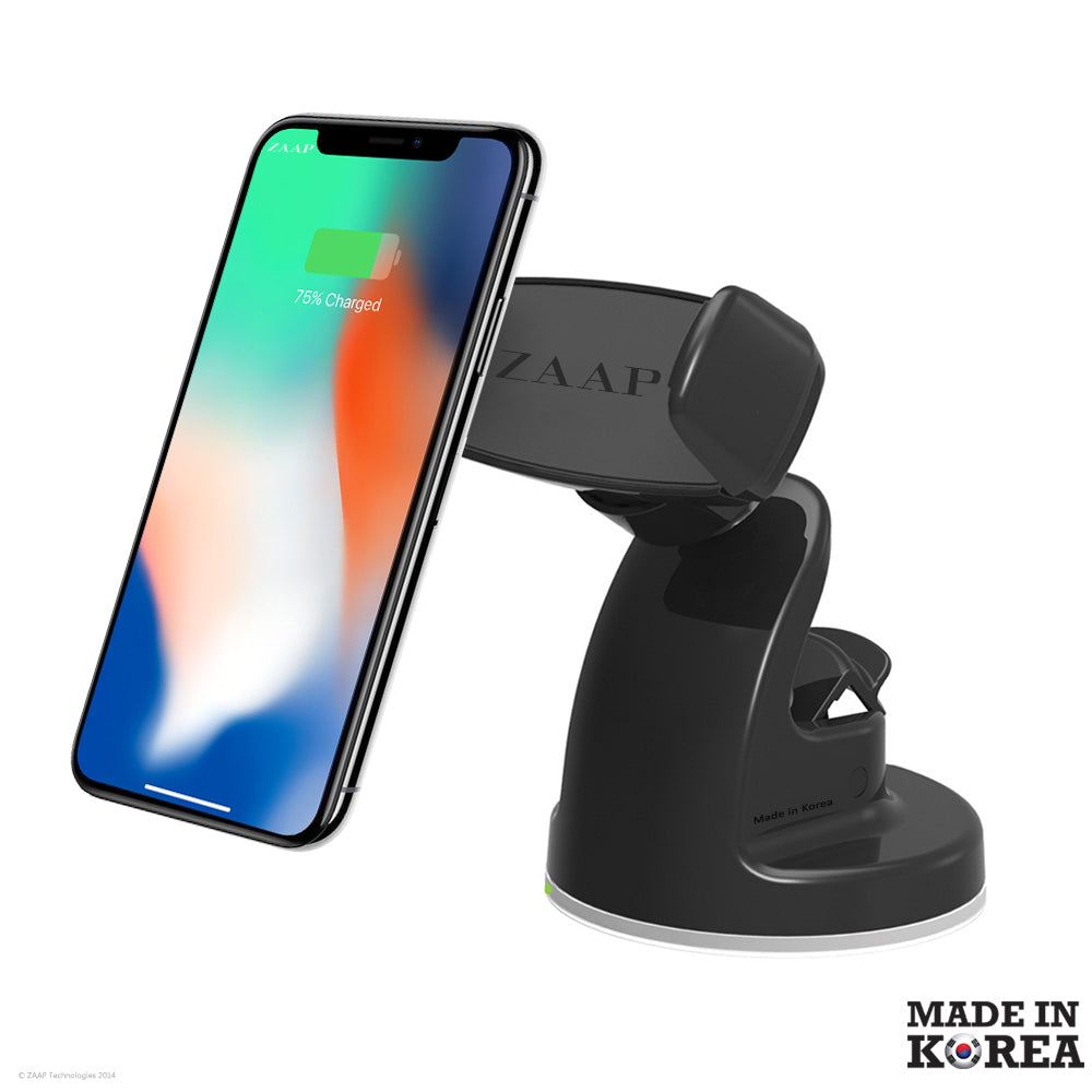 EASY MOUNT ONE CAR MOUNT