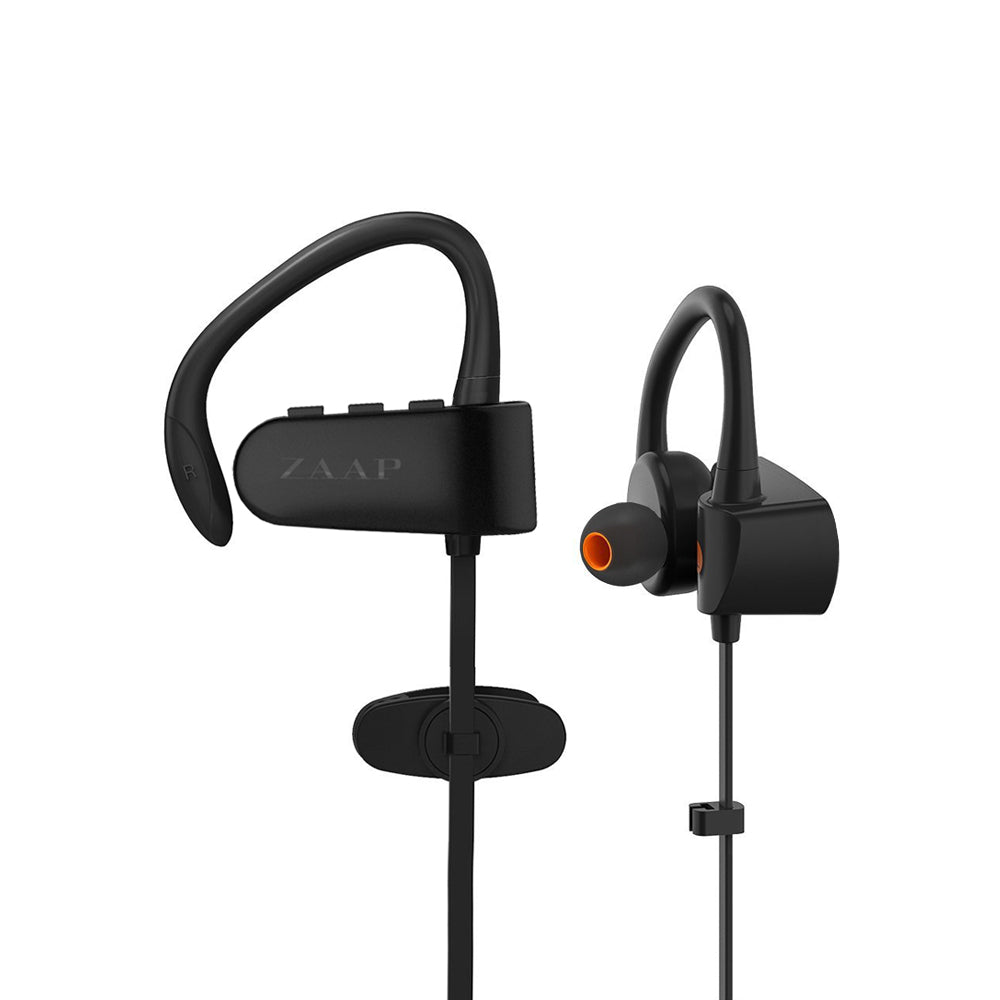 AQUA GEAR BLUETOOTH  HEADPHONE